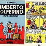 UmbertoSolferino1mr_09102005