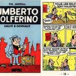 UmbertoSolferino1mr_091020051