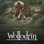 WOLLODRIN 02 C1C4.indd
