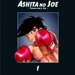 ashita-no-joe-glenat-1