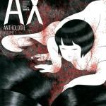 ax-anthologie-1-lezard-noir