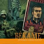 BEKAME_COUV.qxd:Mise en page 1