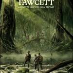 couv Fawcett