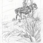 crayonné couverture 5