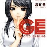 good-ending-1