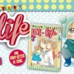 love-so-life-slide