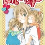 love-so-life_01