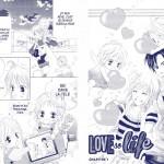 love-so-life_02