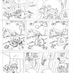 page-23-crayon