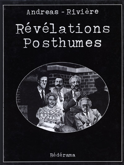 revelationsposthumes01_21479