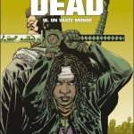 walkingdead16