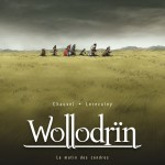 WOLLODRIN LUXE C1C4.indd