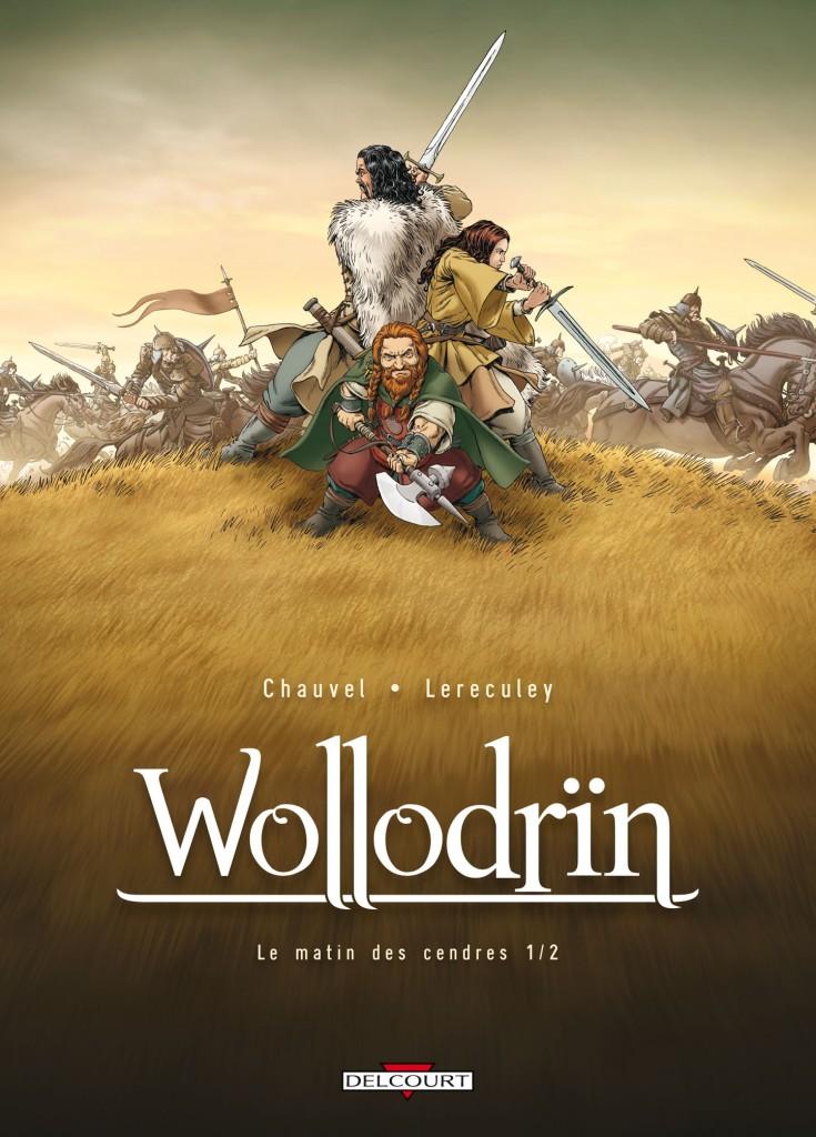 Wollodrin 01 C1C4.indd