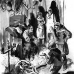 032-st_julien_lhospitalier_ed_gargantua-7