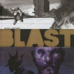 Blast3
