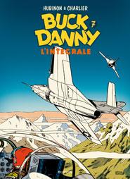 Buck Danny7