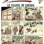 CANADA2001tif001-723x1024-555x786