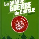 Charlie's war 3