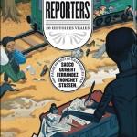 Couv reporters