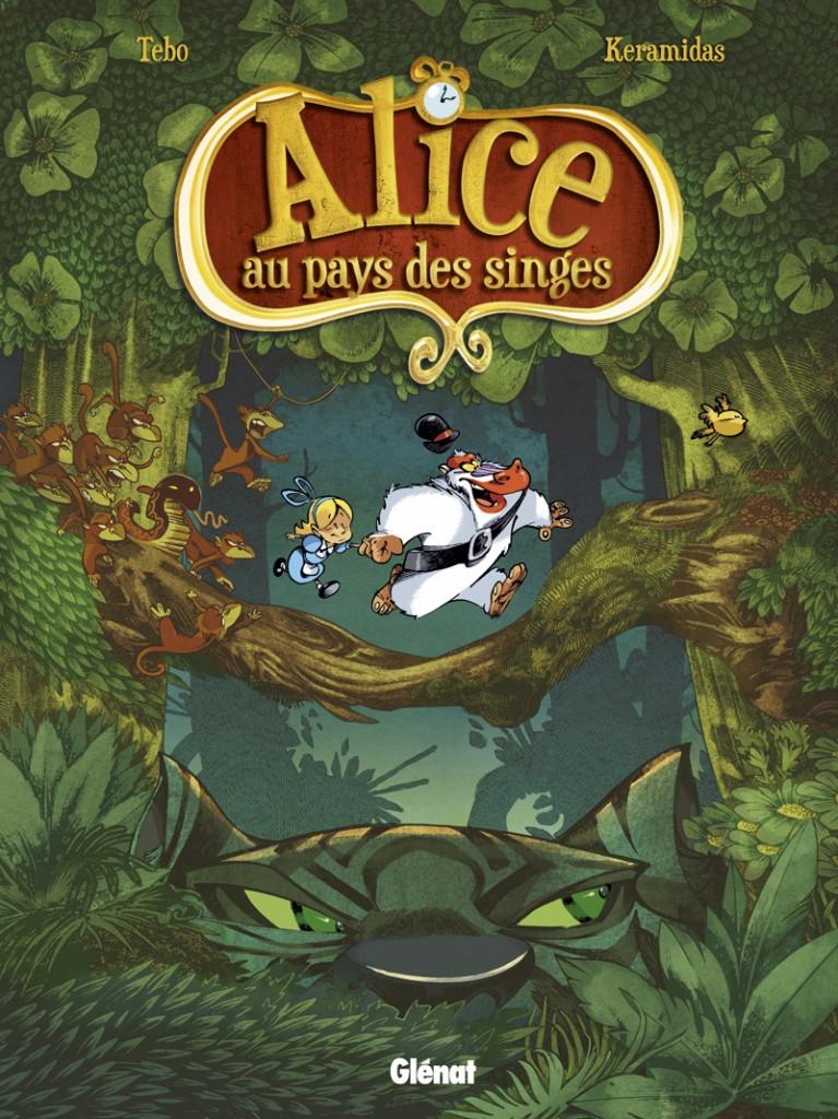 ALICE PAYS SINGES[DRU].indd.pdf
