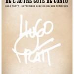 De_l_autre_cote_de_Corto