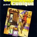 Echiquiercubique_24092003