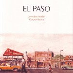 El-Paso-Ducoudray-Quignon