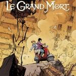 Grand mort 4