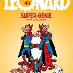 Léonard 43