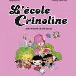 LEcole-Crinoline-300x360