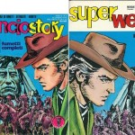 Lanciostory3-Super-West-Poche-n°5