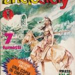 Lanciostory5.26.001fc