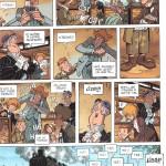 Le Train des Orphelins page 23