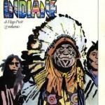 Leggende_Indiane2