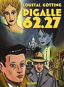 pigalle-62-27