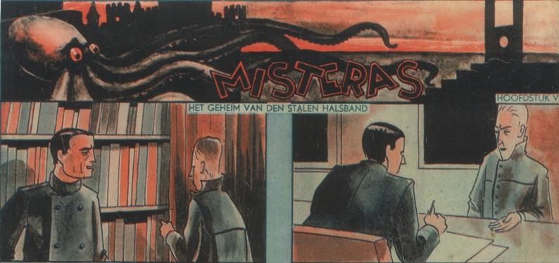 Misteras-last-2cases