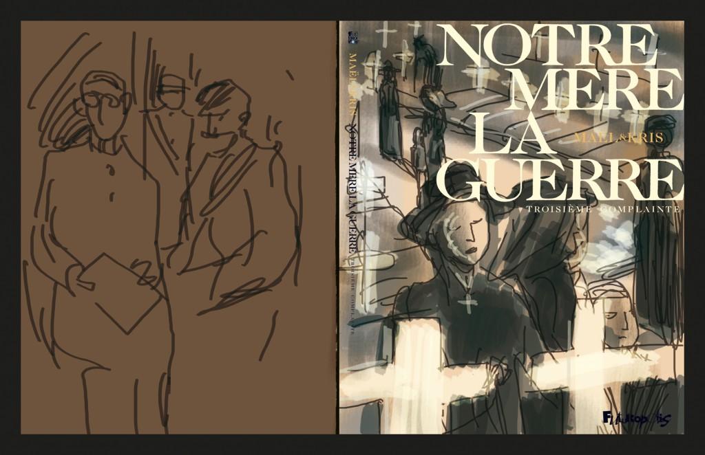 NOTREMERE-COVER T4-DG