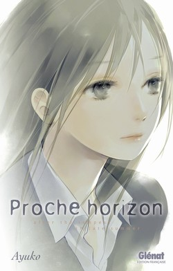 Proche-Horizon-couv