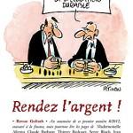 Rendez-l_argent