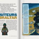 Stassen234-5058e