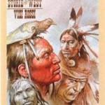 Storie del west2