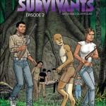 Survivants 2