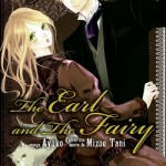 The-Earl-and-the-Fairie-couv