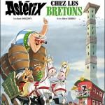 asterix_chez_les_bretons