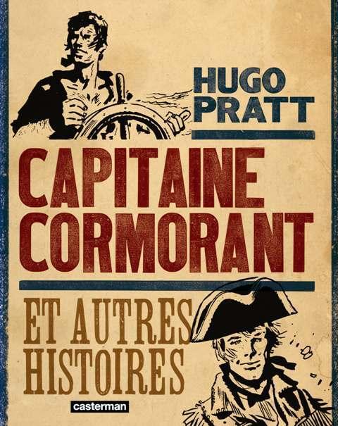 capitaine-cormorant
