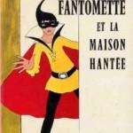 fantomette-georges-chaulet-104933_245x339