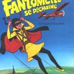 fantomette01_33961