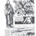 lakota_extrait