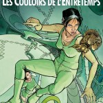 le-cycle-de-cyann-bd-volume-5-simple-2012-41718