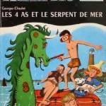 les_4_11